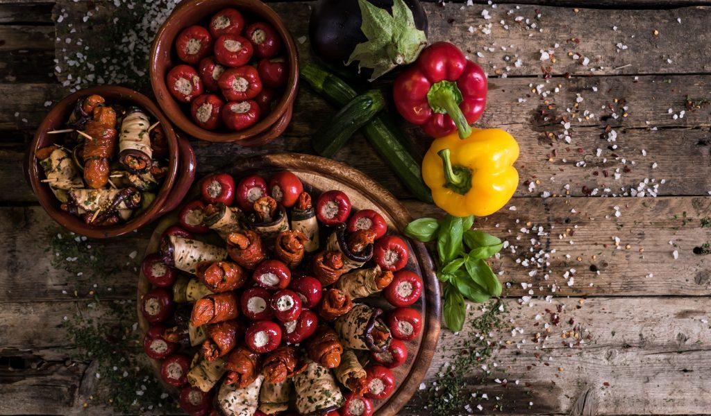 specialità gastronomiche